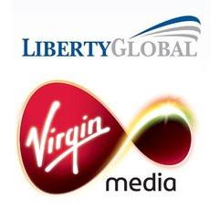 00F0000005702952-photo-liberty-global-virgin-media.jpg