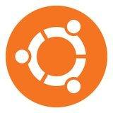 00a0000003776856-photo-ubuntu-logo-sq-gb.jpg