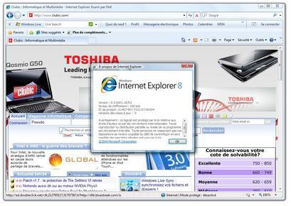 0000012201986280-photo-internet-explorer-8.jpg