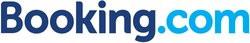 00FA000007387773-photo-booking-com-logo.jpg