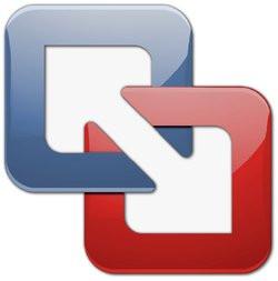 00FA000002651498-photo-logo-vmware.jpg