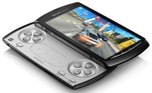 012c000004155848-photo-xperia-play-black-screen2.jpg