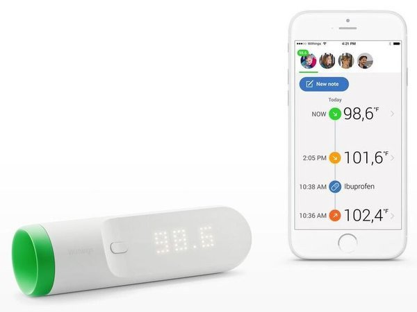 0258000008297192-photo-withings-thermo.jpg