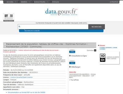 0190000004800954-photo-capture-data-gouv-fr.jpg