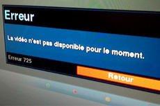 00e6000000688336-photo-tv-perso-free-chaine-adulte.jpg
