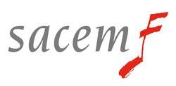 00FA000005295500-photo-sacem-logo.jpg