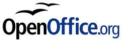 00F0000001481640-photo-logo-openoffice-org.jpg