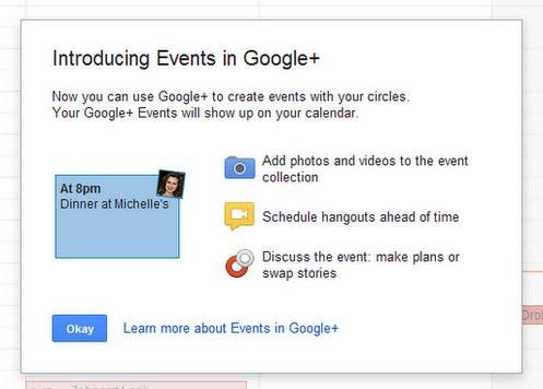 0226000005202996-photo-google-events.jpg
