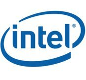 00af000004558684-photo-intel-logo.jpg