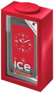 0000014007496933-photo-ice-phone-twist.jpg