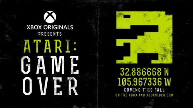 07730119-photo-atari-game-over.jpg
