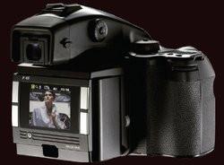 00FA000000149785-photo-phase-one-p45.jpg