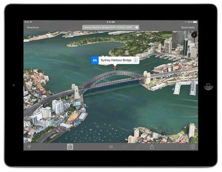 01C2000007596025-photo-apple-maps.jpg
