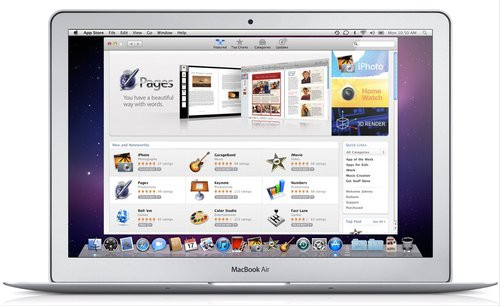01F4000003844606-photo-mac-app-store.jpg