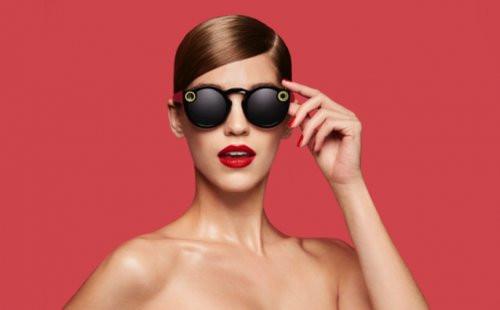 01F4000008557632-photo-snapchat-lunettes.jpg