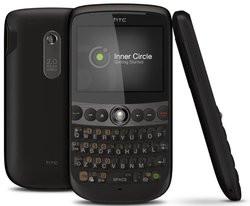 00FA000002275172-photo-t-l-phones-mobiles-htc-htc-smartphone-snap-s520-4-2856859-garantie-constructeur-1-an.jpg