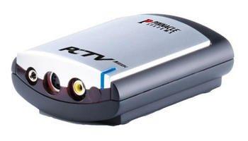000000c800087183-photo-pinnacle-systems-tv-acquisition-vid-o-pctv-usb2.jpg