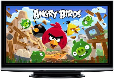 0190000004969260-photo-angry-birds-sur-freebox-r-volution.jpg