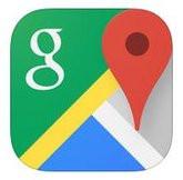 00A5000007858011-photo-google-maps-logo.jpg