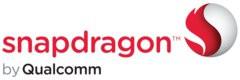 00F0000004415764-photo-logo-qualcomm-snapdragon.jpg