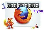 0096000002332926-photo-firefox-le-milliard.jpg