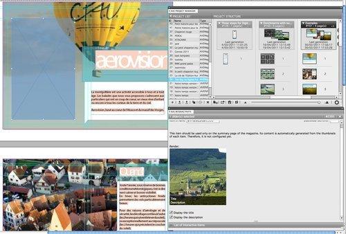 01f4000005050746-photo-digital-publishing-system-2-0-aquafadas.jpg