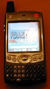 00417290-photo-imageneteco.jpg