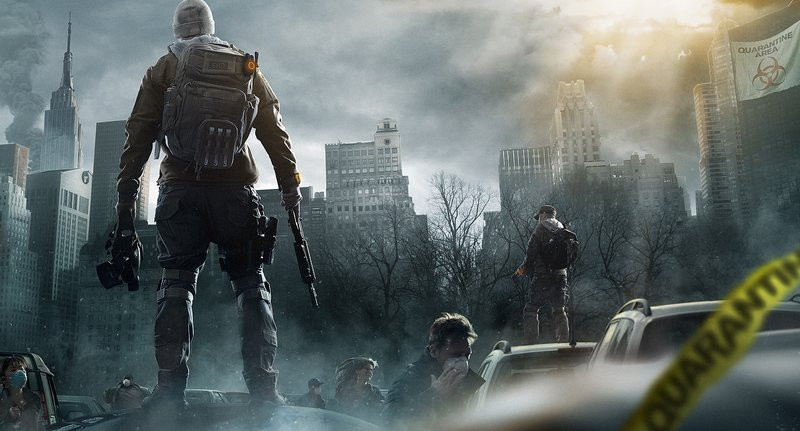 0320000008372234-photo-clubic-thedivision-02.jpg