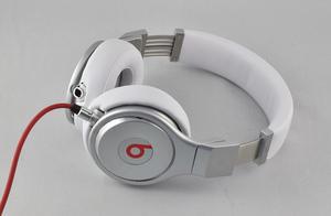 012C000004620778-photo-beats-pro-max.jpg
