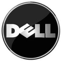 00C8000003484154-photo-logo-dell.jpg