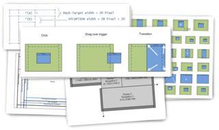 0140000001984110-photo-diagramme-windows-7-aero-snap.jpg