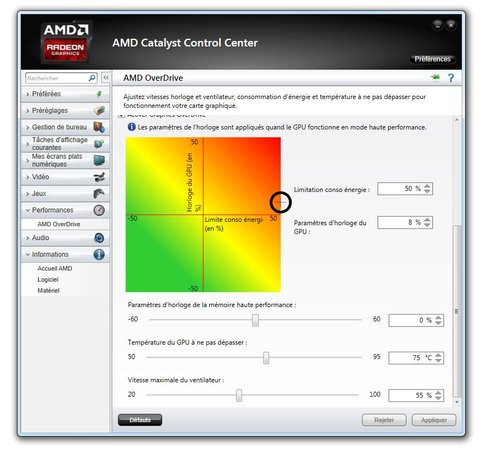 01E5000006748628-photo-amd-radeon-r9-290x-catalyst-control-center-overdrive.jpg