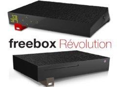 00fa000003833262-photo-freebox-revolution.jpg