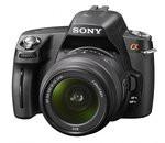 0096000003264778-photo-sony-a290-3.jpg
