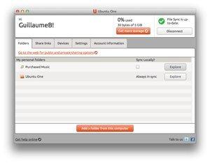 012c000005626686-photo-ubuntu-one-mac.jpg