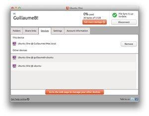 012c000005626688-photo-ubuntu-one-mac.jpg