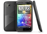 00A0000004243966-photo-t-l-phone-portable-htc-sensation-t-l-phone-intelligent-smartphone-3g-wcdma-umts-gsm-tactile-android.jpg