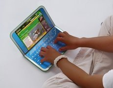 000000b401330868-photo-olpc-xo-2.jpg