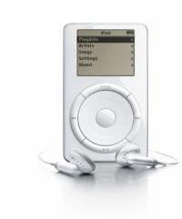 00C8000000051051-photo-apple-ipod.jpg
