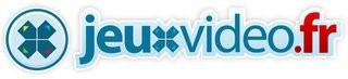 0140000003616974-photo-logo-jeuxvideo-fr.jpg