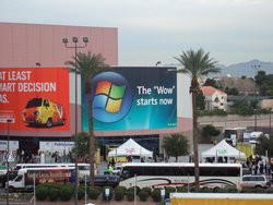 00FA000000438843-photo-microsoft-windows-vista-ces-07-the-wow-starts-now.jpg