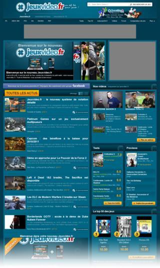 0140000003616940-photo-capture-nouveau-jeuxvideo.jpg