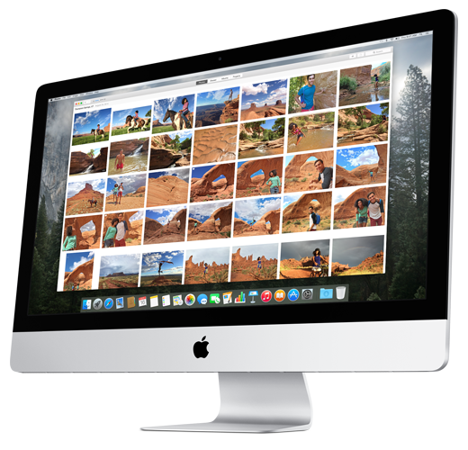 07952117-photo-os-x-yosemite-et-photos-sur-un-imac.jpg