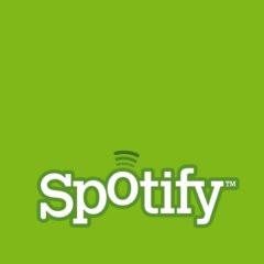 00F0000002764074-photo-logo-spotify.jpg