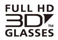 00fa000004750172-photo-full-hd-3d-glasses-initiative.jpg