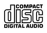 00a8000000056328-photo-cd-audio.jpg