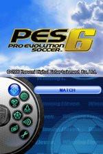 0096000000304969-photo-pro-evolution-soccer-6.jpg