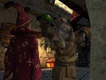 00d2000000402034-photo-simon-the-sorcerer-4.jpg