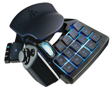 01F4000003774210-photo-nostromo-gaming-keypad.jpg