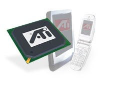 00E4000000055369-photo-ati-wireless.jpg